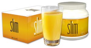 Omega-Slim EFA – 270ct